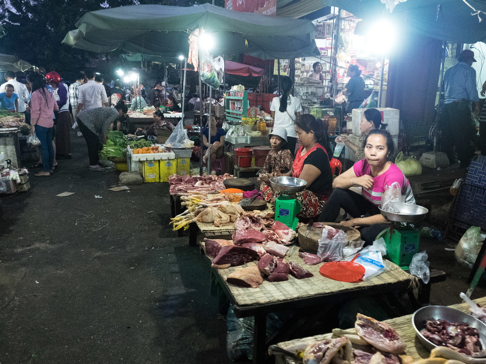 phnom_pehn_cambodia-23.jpg