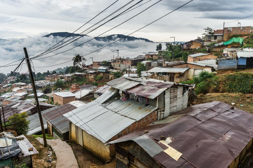 techo_voluntario_medellin_colombia-4.jpg
