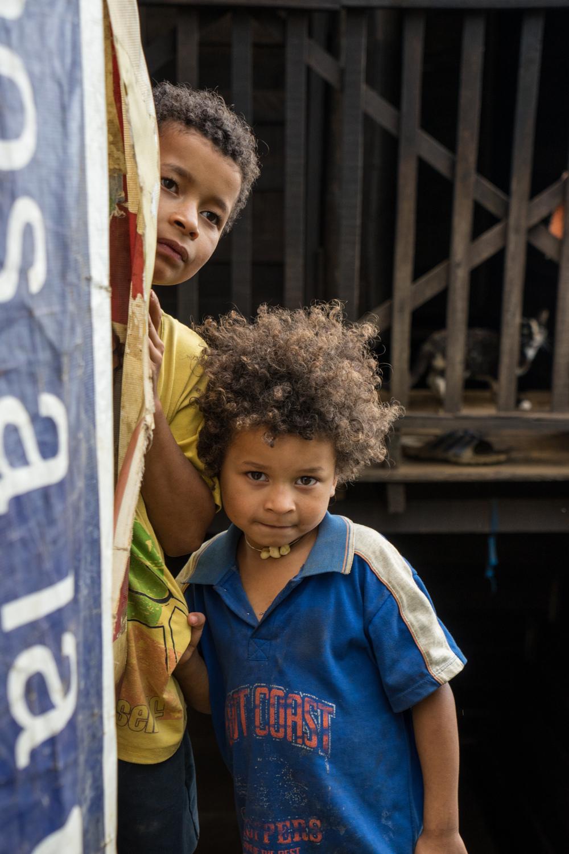 techo_voluntario_medellin_colombia-7.jpg