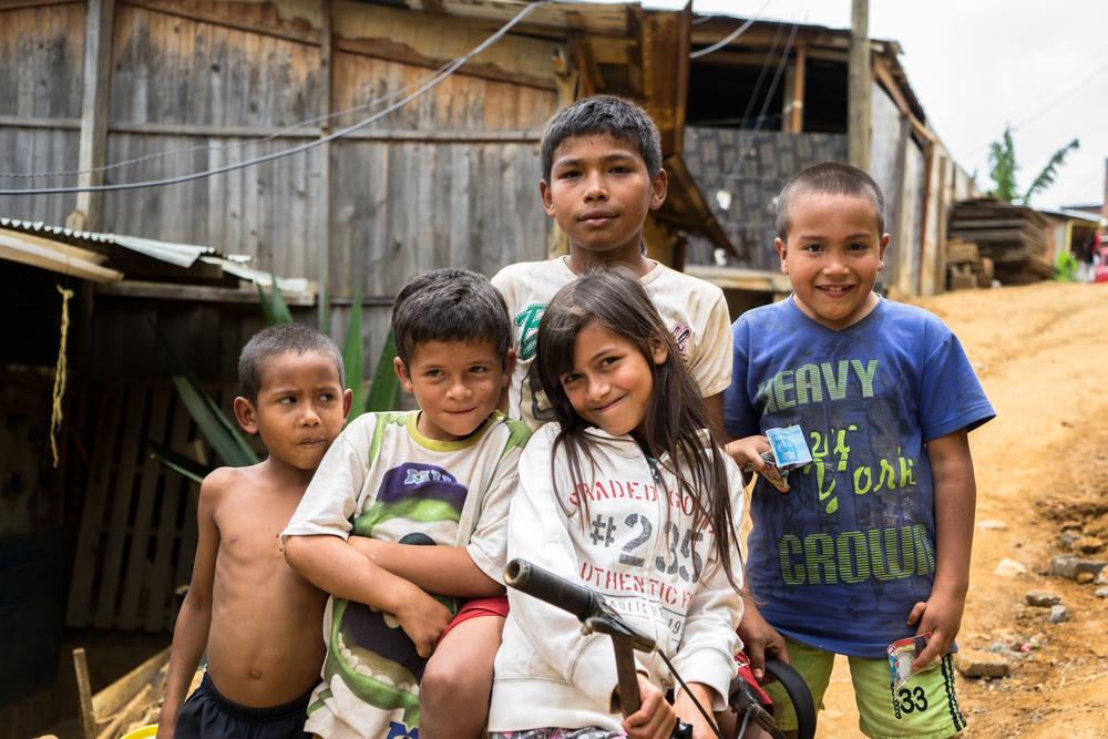 techo_voluntario_medellin_colombia-31.jpg