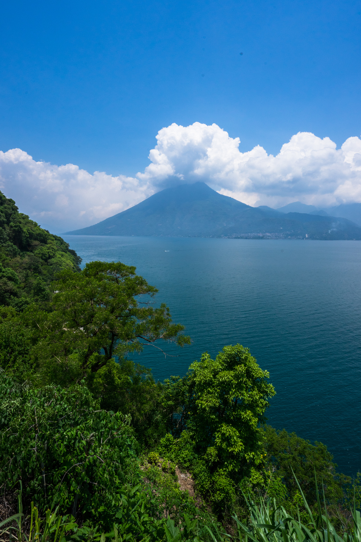 guatemala_atitlan_acatenango_hike-4.jpg