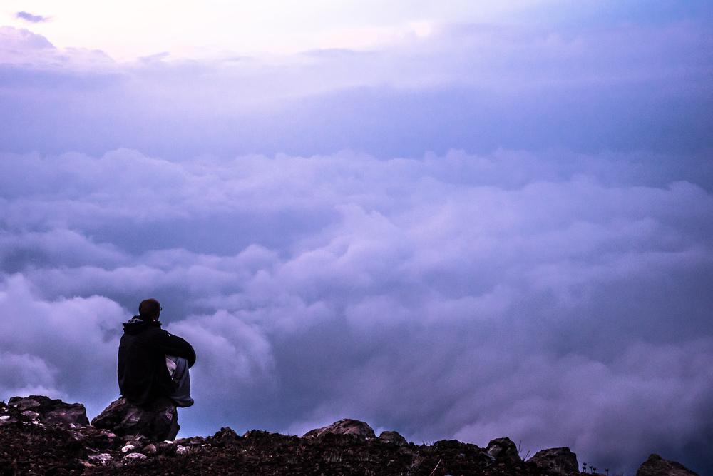 guatemala_atitlan_acatenango_hike-17.jpg