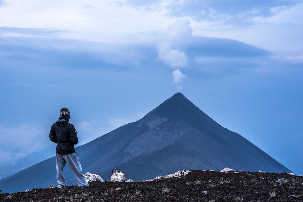 guatemala_atitlan_acatenango_hike-18.jpg
