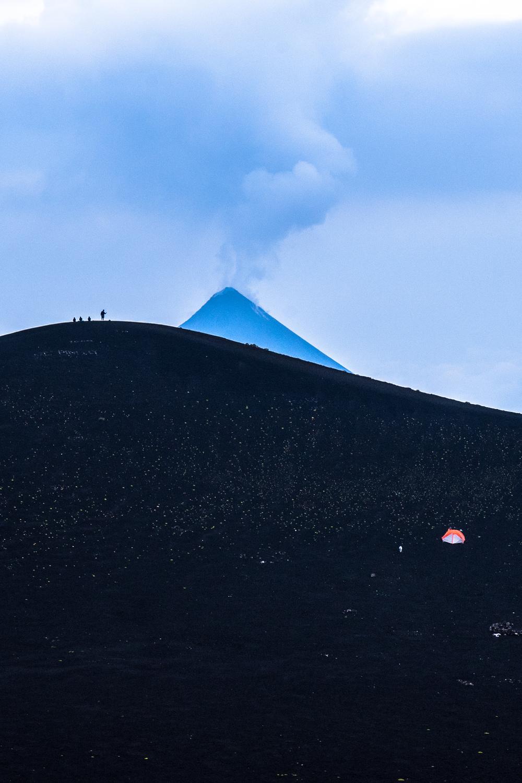 guatemala_atitlan_acatenango_hike-19.jpg