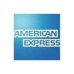 logo_amex.jpg