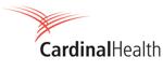 cardinal health-1.jpg