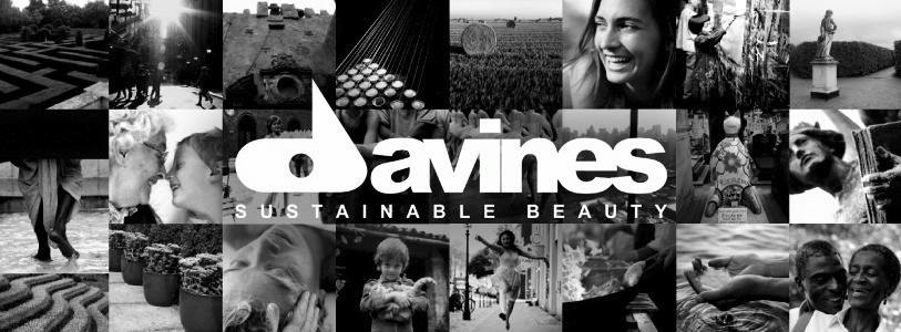 Davines_Banner.jpg