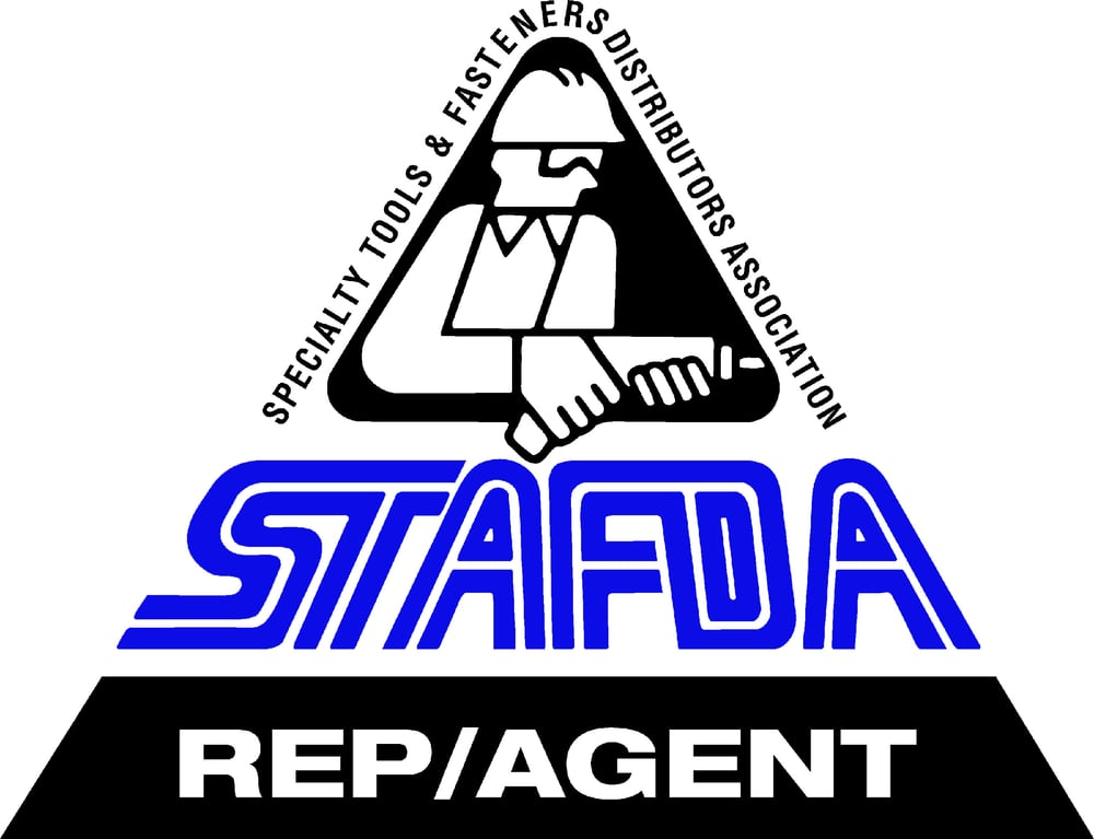 Copy of STAFDAREPAGENT1 blue.jpg