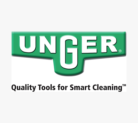 unger_products_logoblock.jpg
