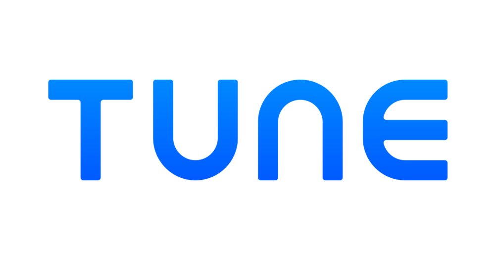 Tune logo.png