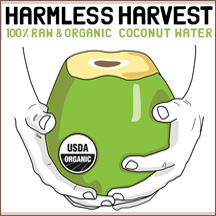 Harmless-Logo.jpg
