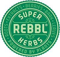 REBBL-green.png