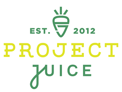 project juice logo.png