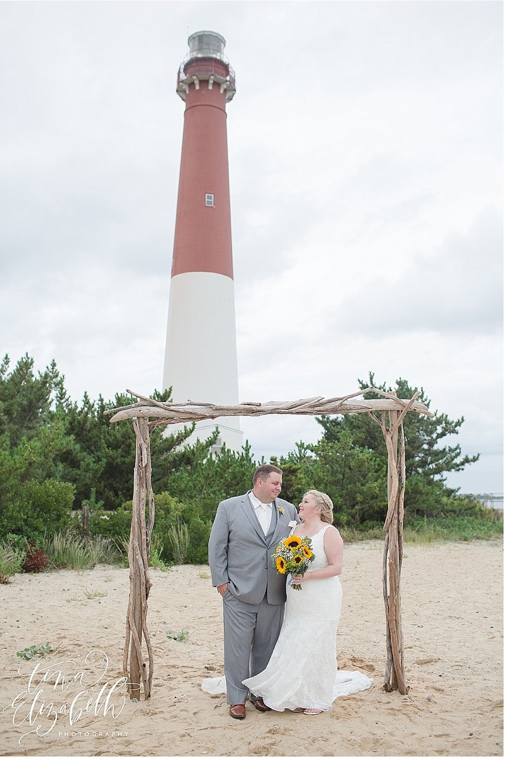 Barnegat-Light-Long-Beach-Island-Wedding-Photos-Tina-Elizabeth-Photography_8450.jpg