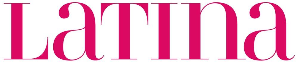 latina-magazine-logo.jpg