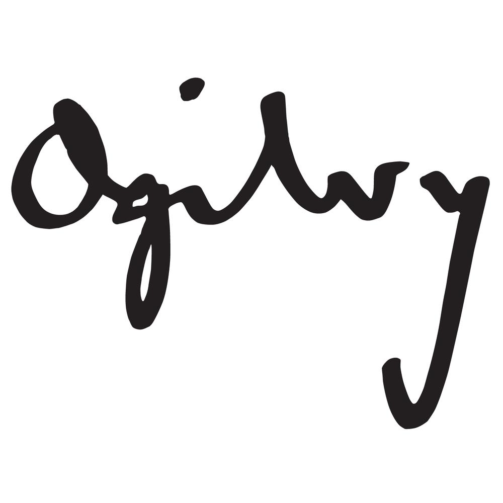 opengraph-signature.jpg
