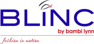 Blinc_Logo+(1).jpg