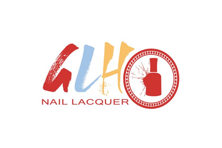 Sponsor Logos9.jpg