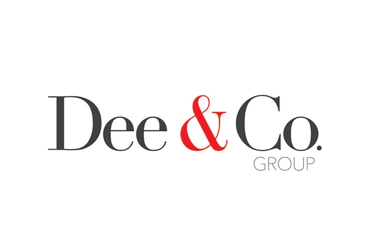 Sponsor Logos15.jpg