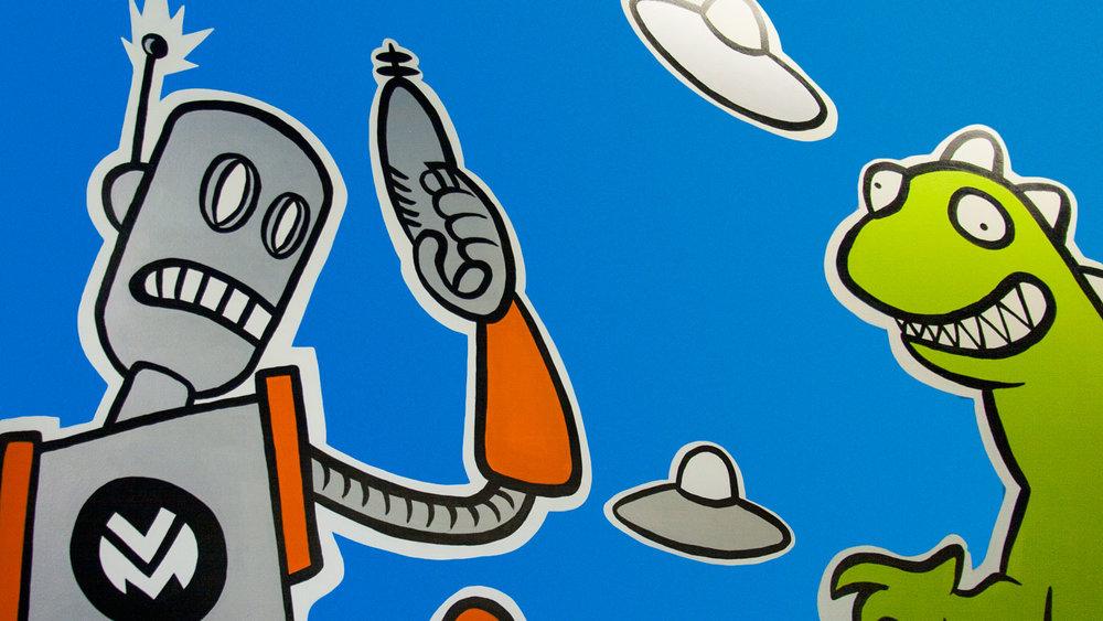 AnnArbor_mural-Robot.jpg