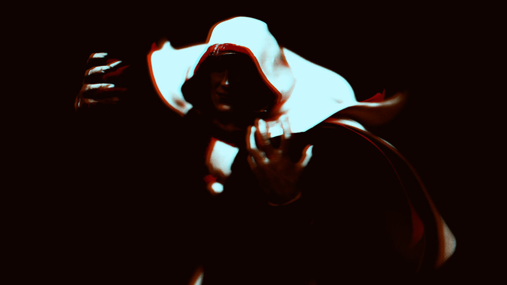 AnnArbor-TOYS-Shazam.jpg