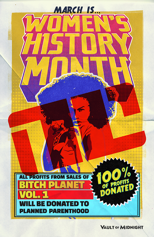 Women's Histor - WEB -.jpg