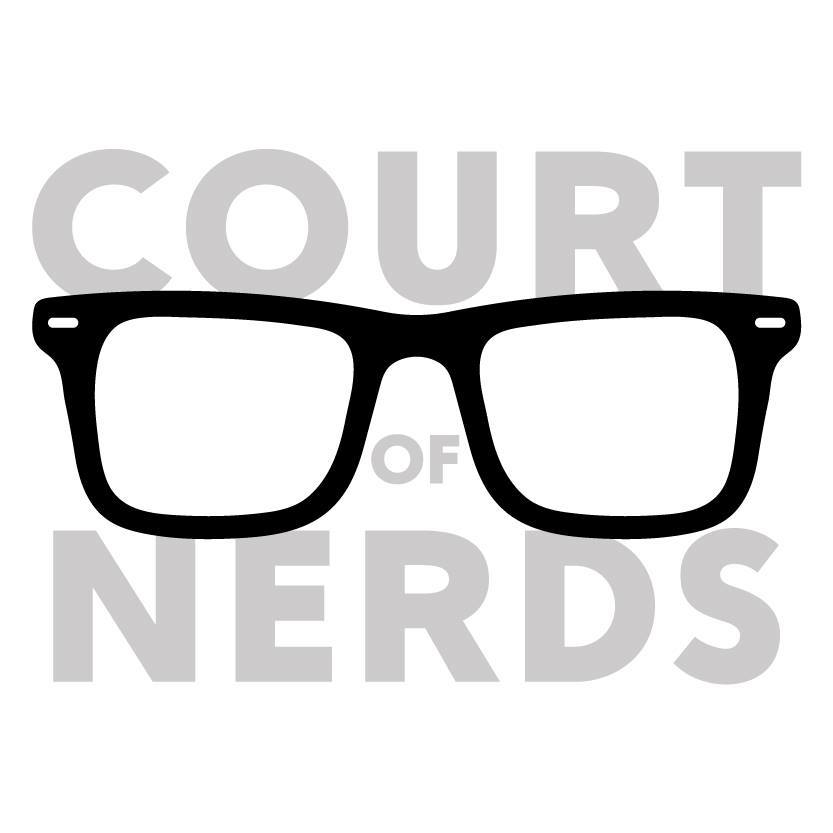 courtofnerds.jpg