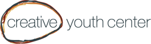 cyc-logo.png