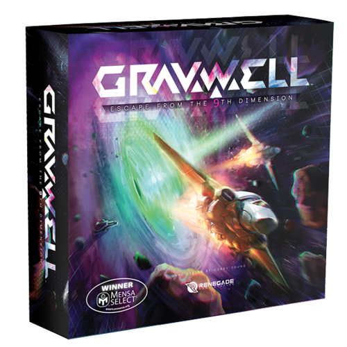 gravwell.png