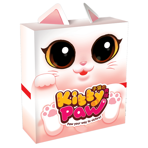 kittypaw.png