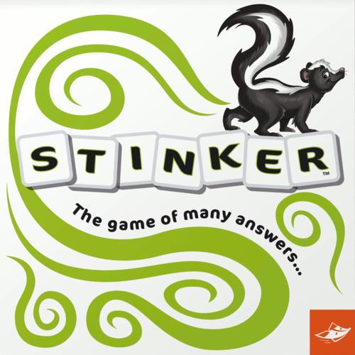 stinker.png