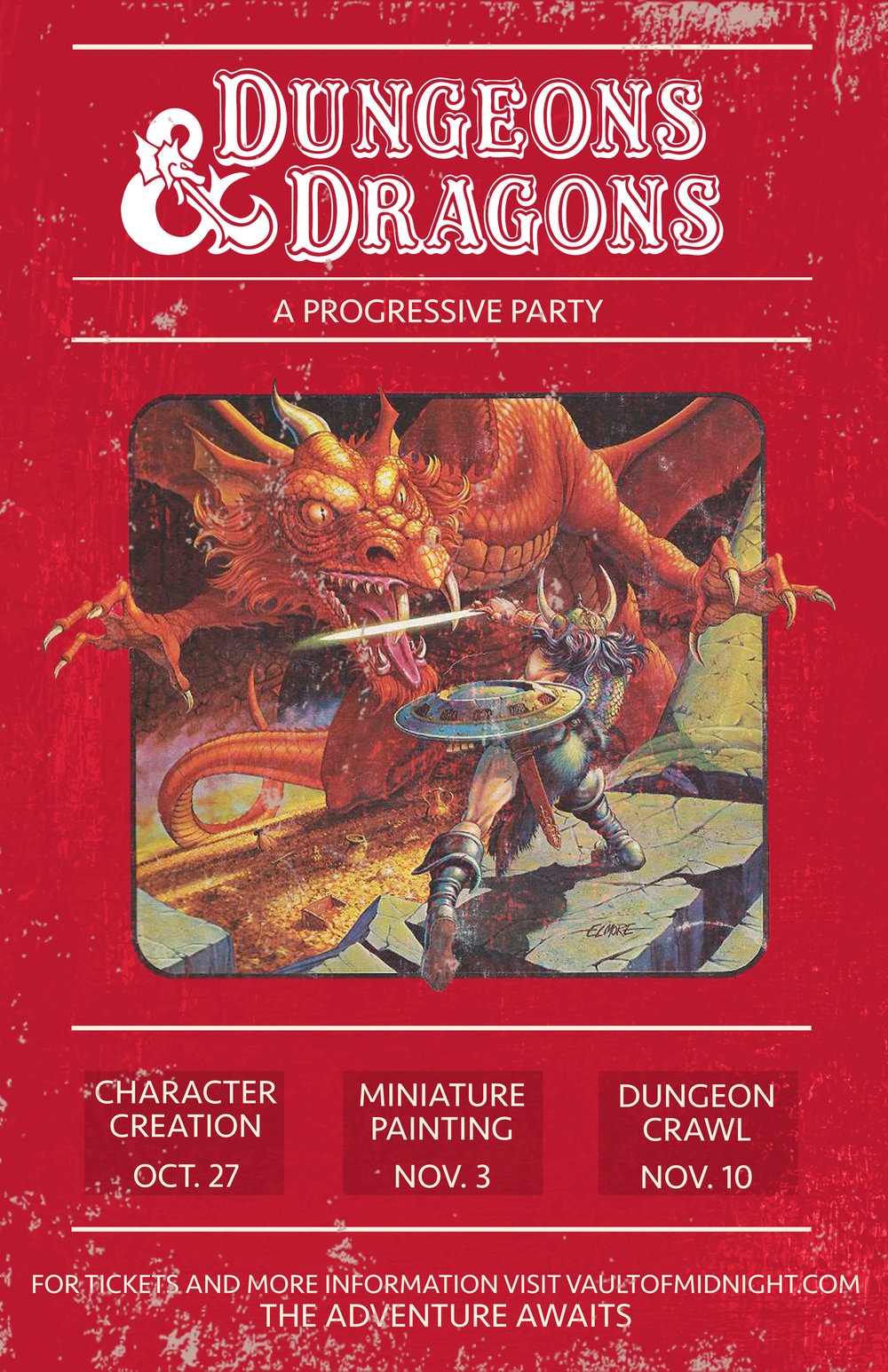 Dungeons and Dragons - A Progressive Party V1-1.jpg