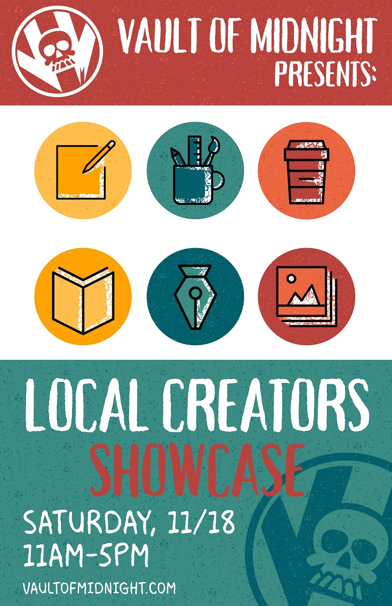 localartistshowcase-web.jpg