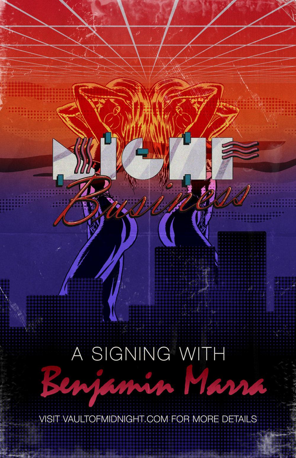 Ben Marra Signing Poster - ALL.jpg