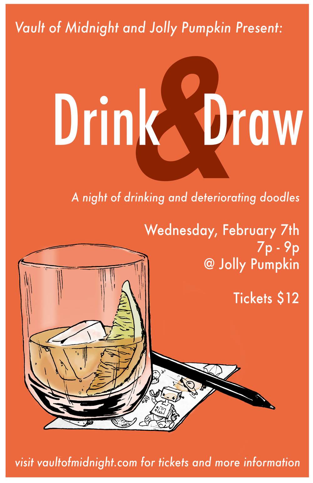 Drink & Draw - Feb 2018.jpg