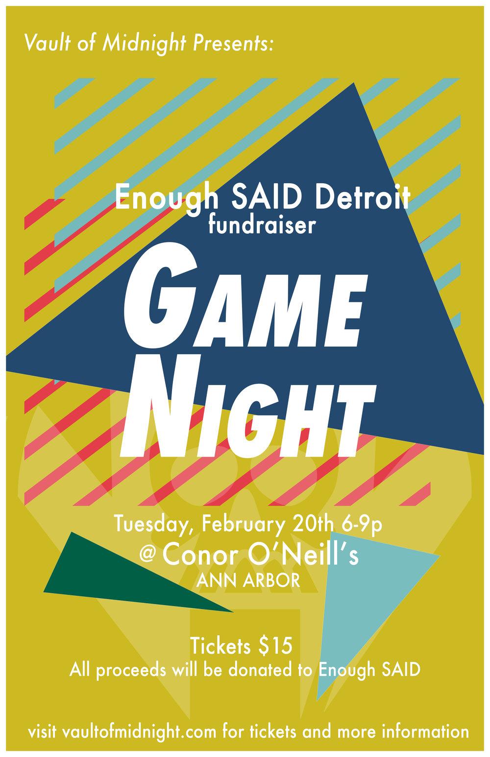 Enough SAID Game Night V4.jpg