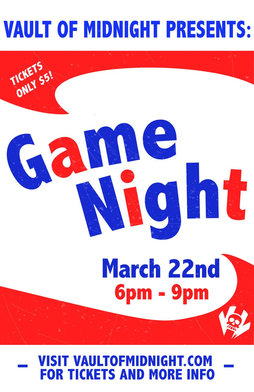 March 18 Game Poster V2-edit.jpg