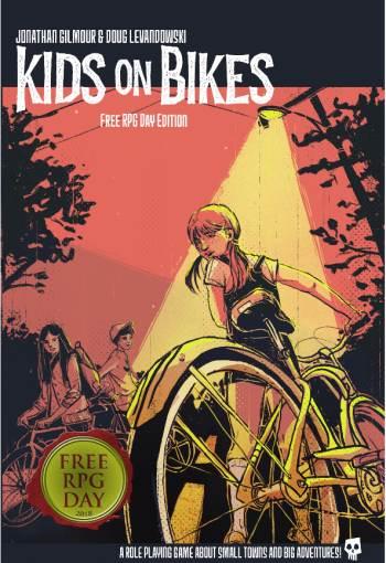 kidsonbikes2018.jpg