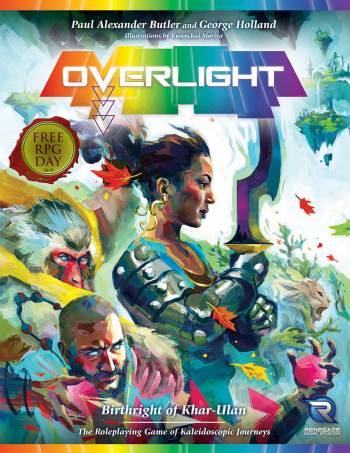 overlight2018.jpg