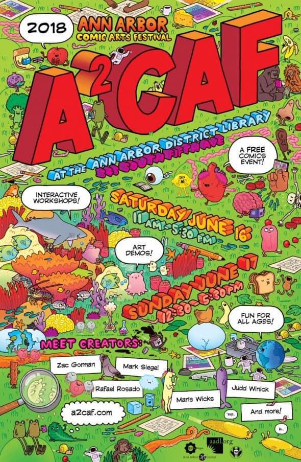 a2caf.jpg
