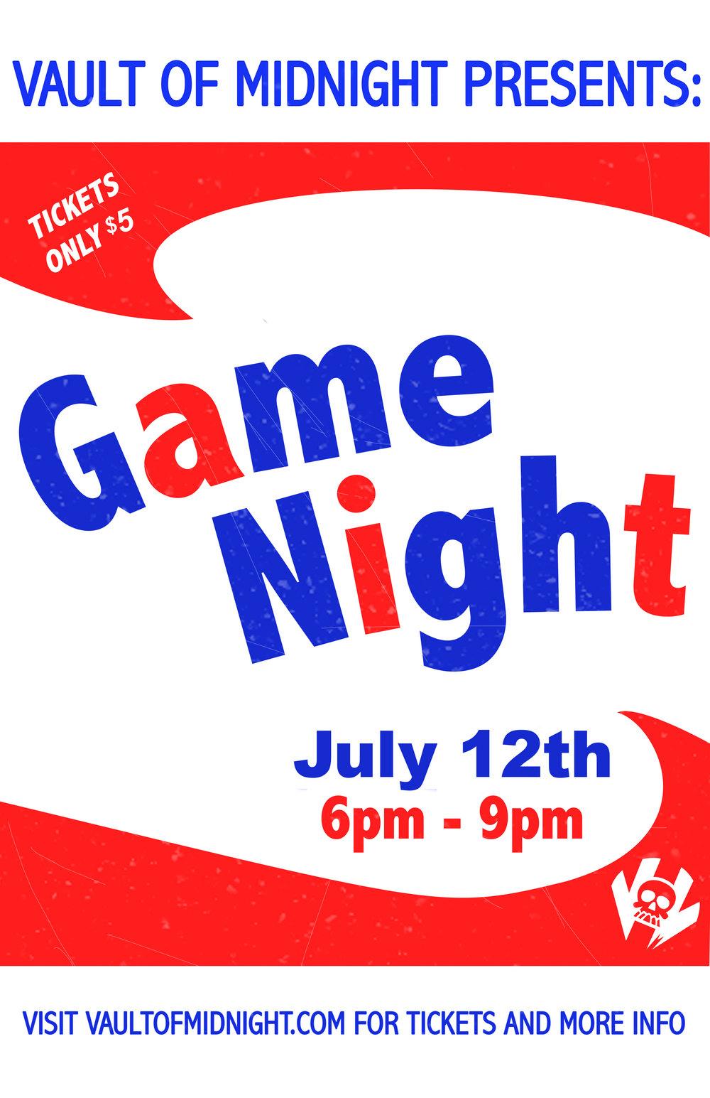 July 18 Game Poster V1.jpg