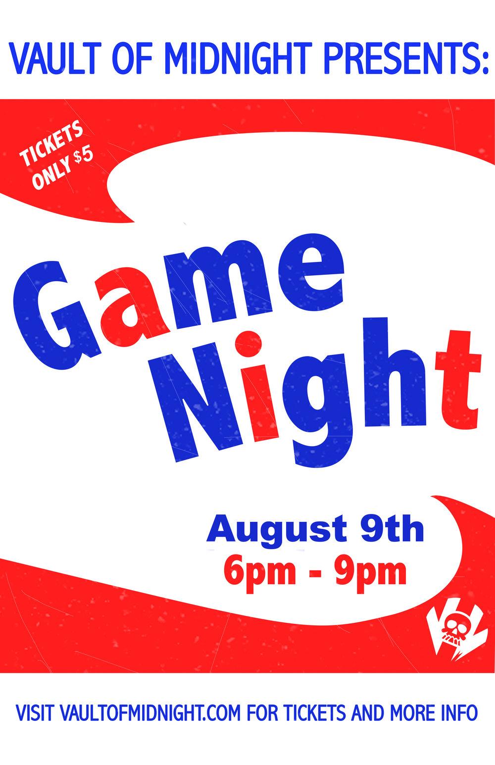 Aug 18 Game Poster V1.jpg