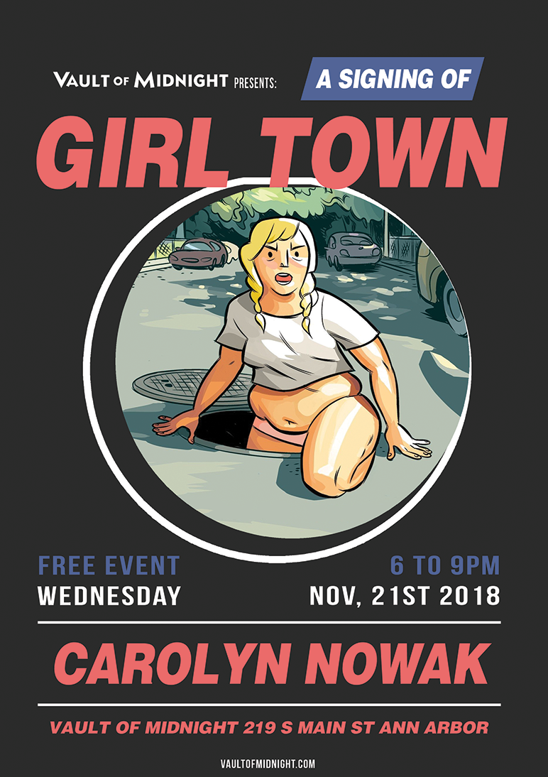 Girl Town Poster Web.png