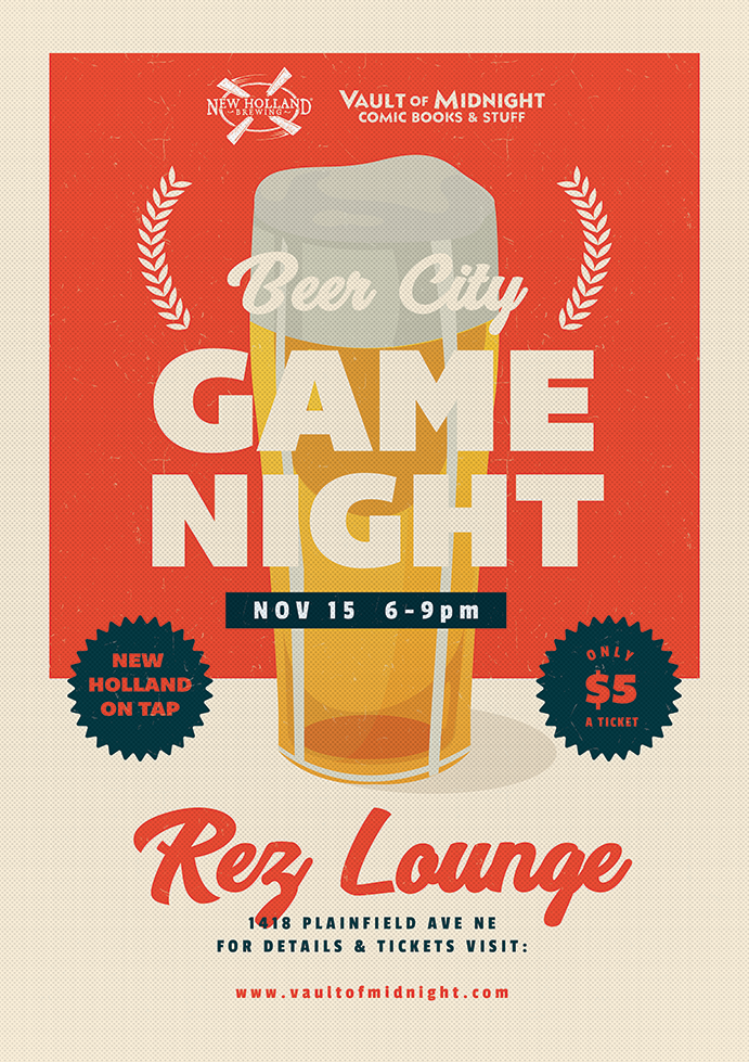 BeerCityGameNight-Red-Web.png