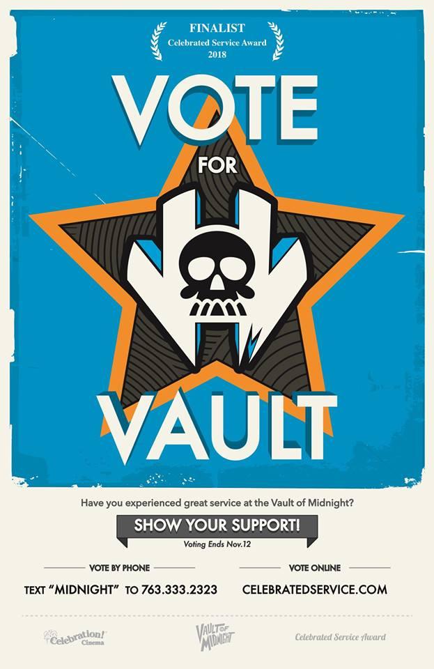 votevault.jpg