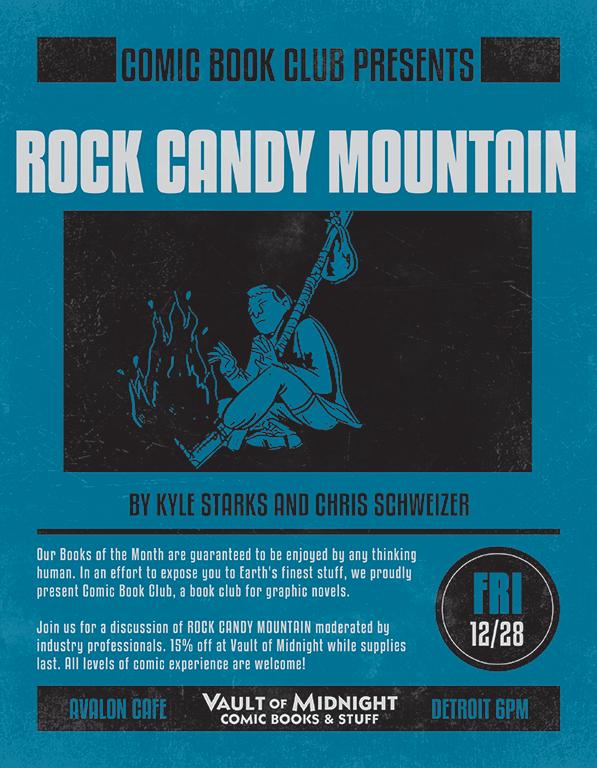 rockcandymountanweb.png