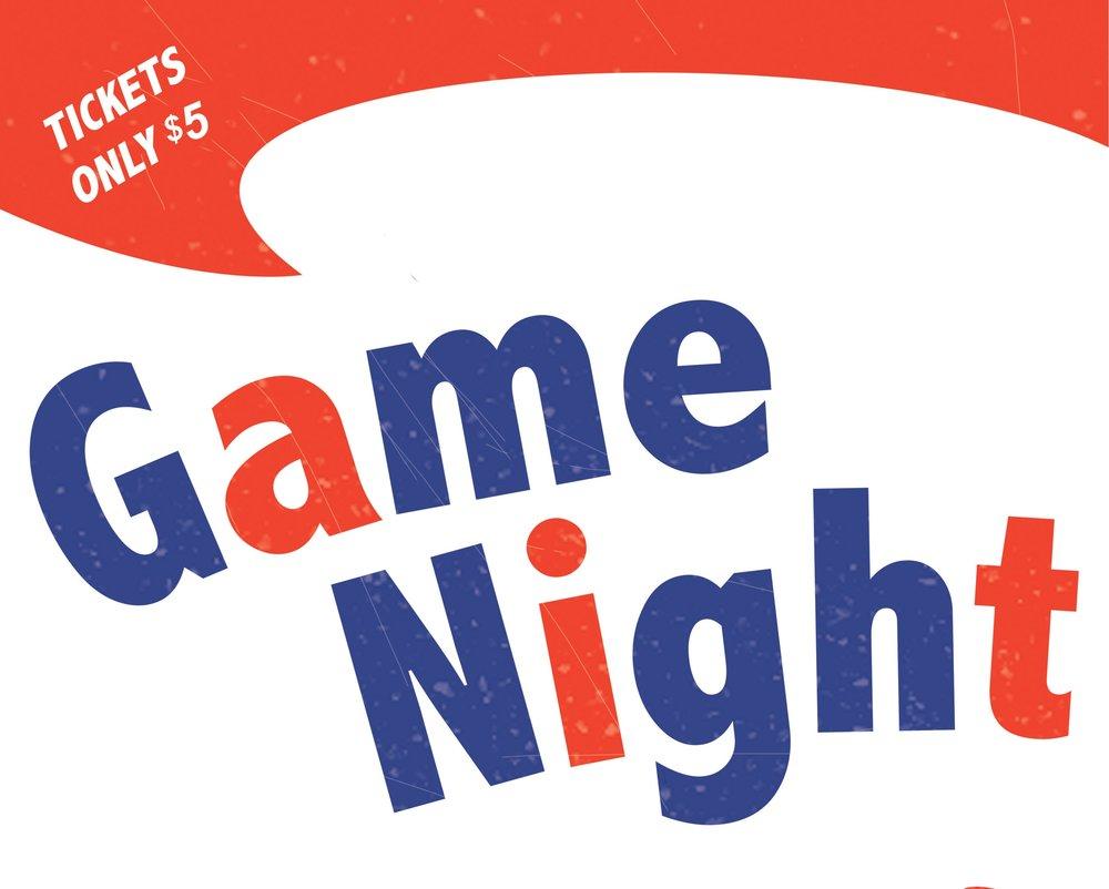 dec+game+night.jpg