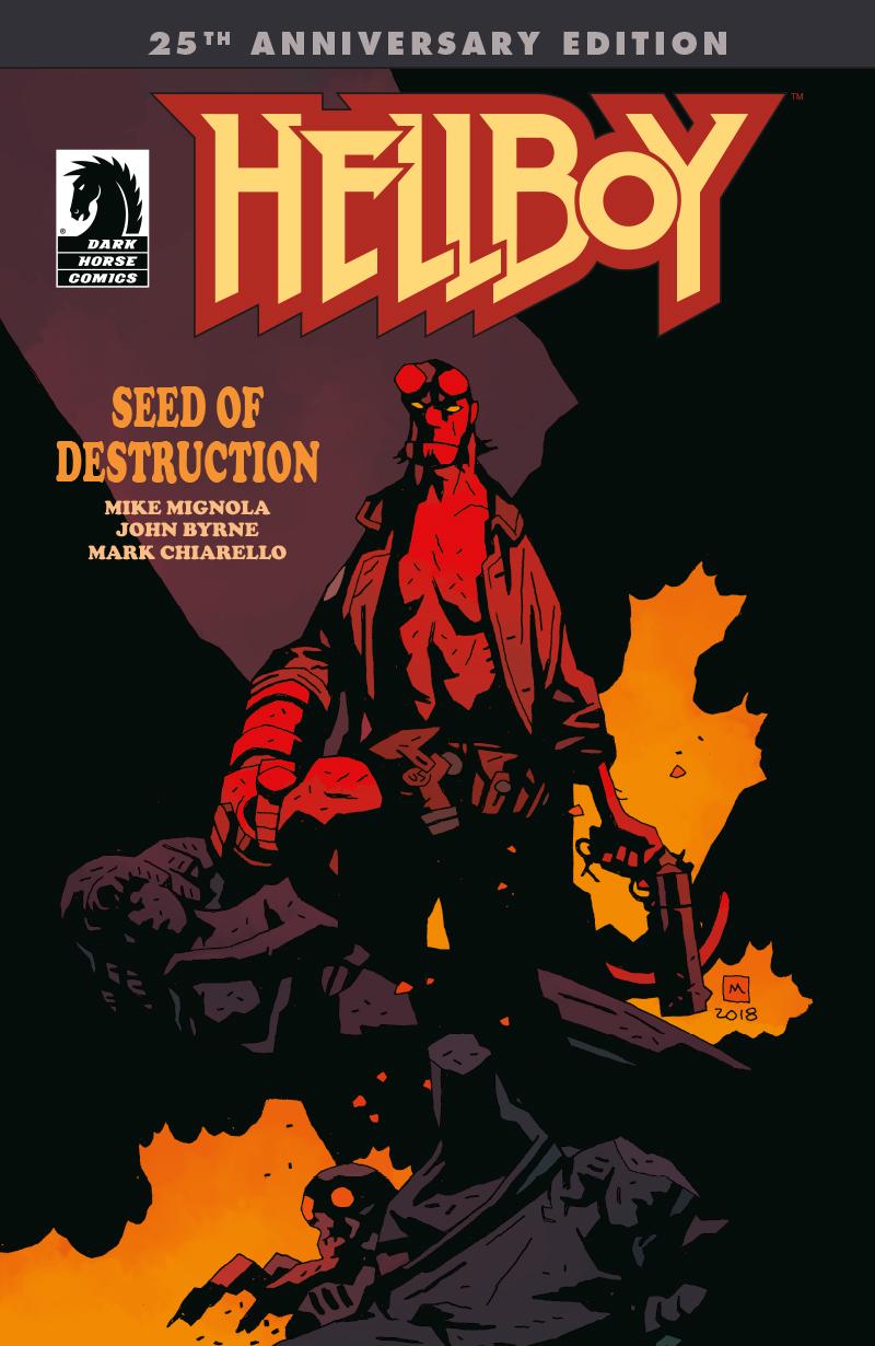 hellboy comics.jpg