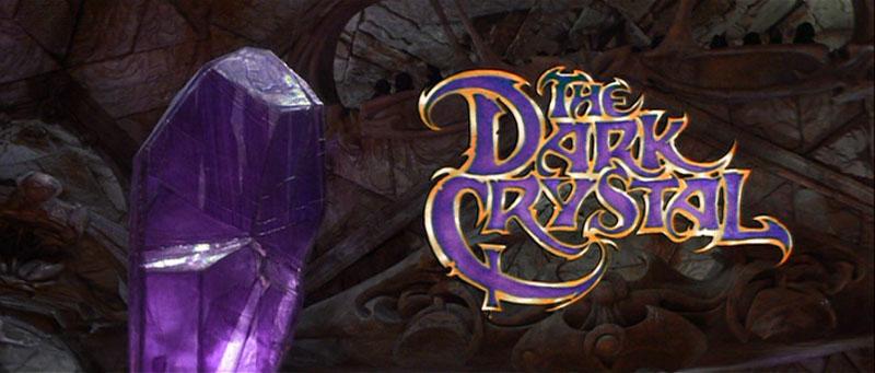 dark-crystal-banner.jpg