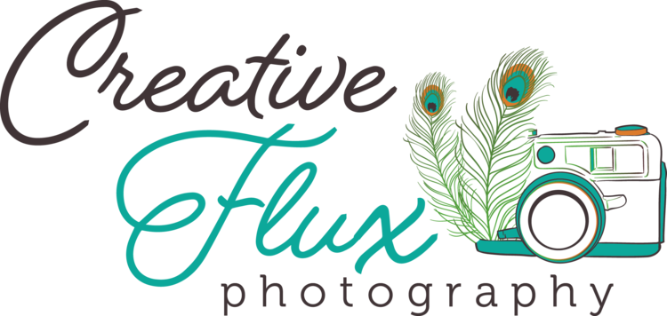 Creative Flux Photography